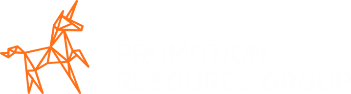 Promotion Resource Group